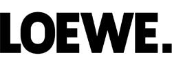 LOEWE_Logo_250_100