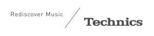 RediscoverMusic_Logo_Large