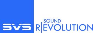 SVS_logo_new-tagline_var