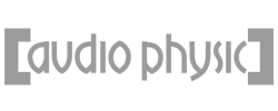 gallery-logo_250x100px