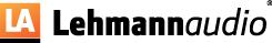 lehmannaudio_logo