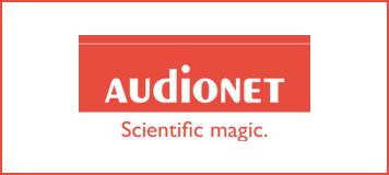 AudioNet-Logo-rot-auf-weis_160_b