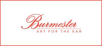 Burmester-Logo-rot-auf-weis_160_a