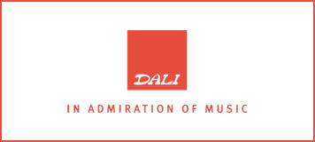 Dali-Logo-rot-auf-weis_160_a