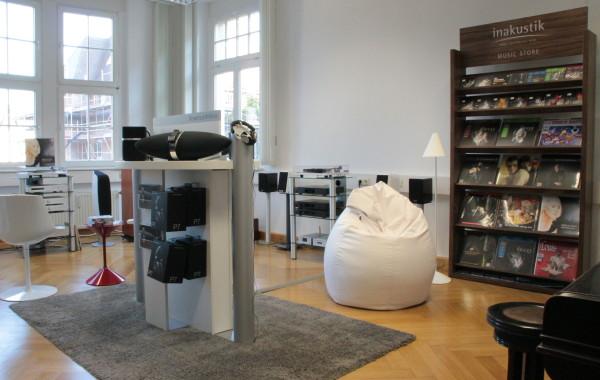 klangvilla leipzig accustic art. Black Bedroom Furniture Sets. Home Design Ideas