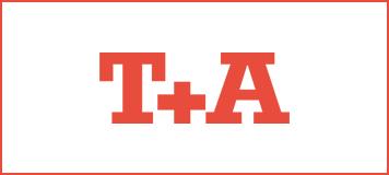 TuA-Logo-rot-auf-weis_160_a