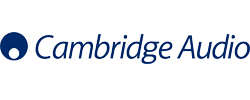 cambridge-audio-logo-blau