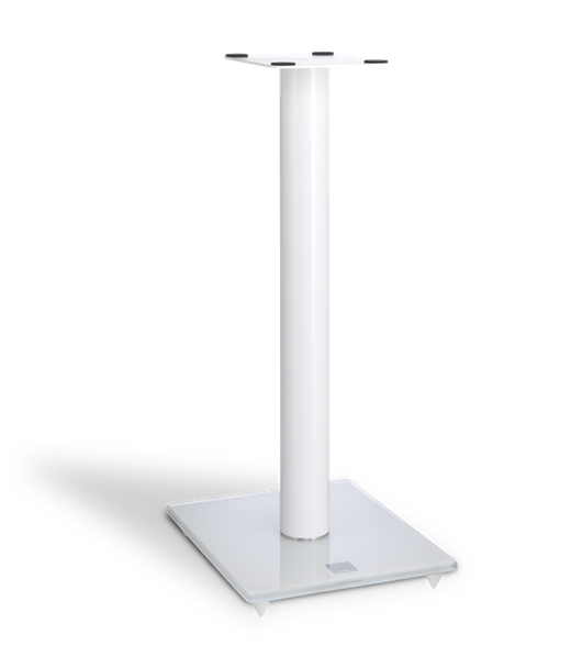 dali-connect-stand-e-600-white