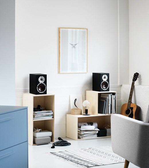 spektor-2-black-stereo