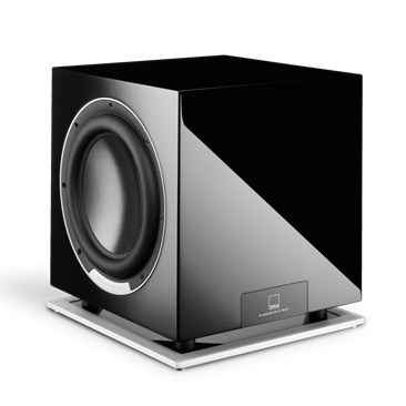 sub-p10-dss-black-finish