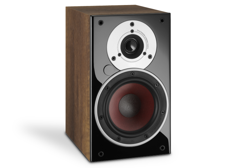 zensor-1-ax-light-walnut-finish