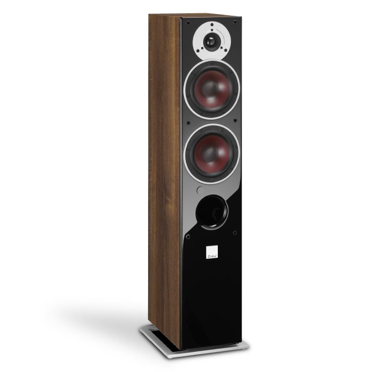 zensor-5-ax-light-walnut-finish