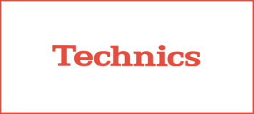 Technics-Logo-rot-auf-weis_160_a