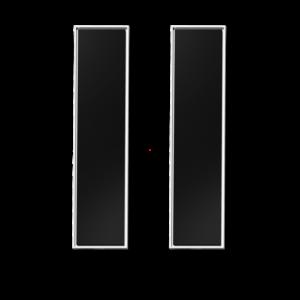 52216b00-reference-speaker