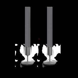 56221s00-loewe-klang-5-lichtgrau