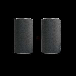 56223d00-loewe-klang-1-graphitgrey