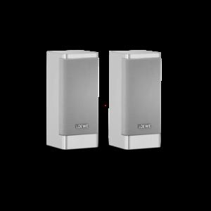 66201b20-satellite-speaker-alu-silber