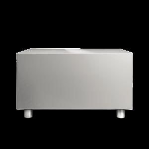 69211t30-subwoofer-525-silver-kopie