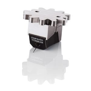 mc-titanium_v2