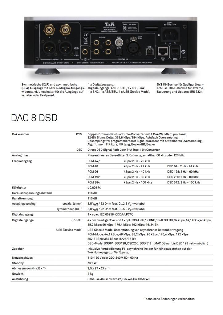 DAC8_Technische_Daten_web