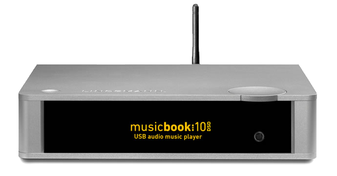 musicbook-10-front
