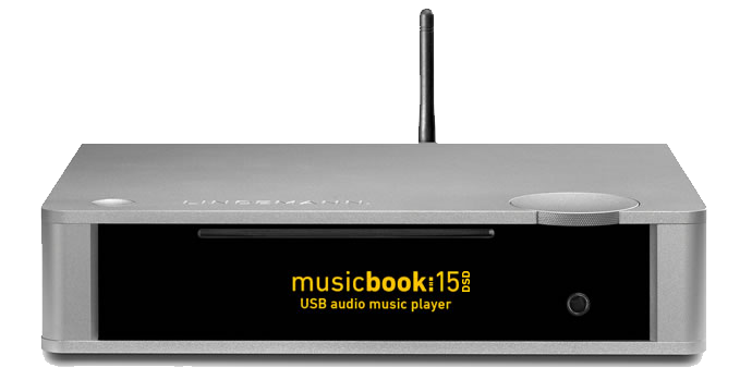 musicbook-15-front