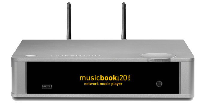 musicbook-20-front