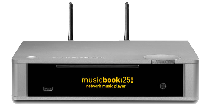 musicbook-25-front