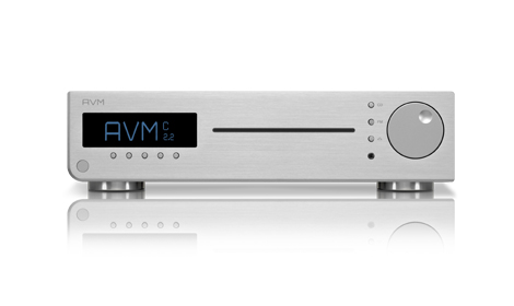 avm-c-2-2-silver-hifi-cd-receiver-stage-01_01