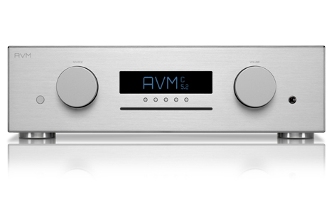avm-c-5-2-silver-hifi-cd-receiver-stage-01_02