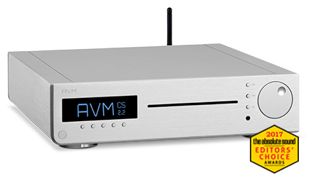 avm-cs-2-2-compact-streaming-cd-receiver-silver-12-tas-editors-choice-award-02