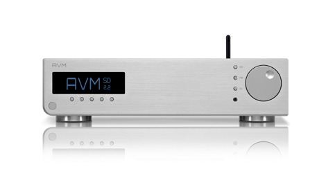 avm-sd-2-2-silver-hifi-preamplifier-streaming-tidal-01