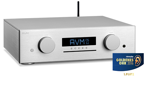 avm_cs_5-2_silver_streaming-dac_award_2016_01