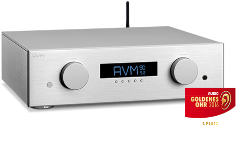 avm_sd_5-2_silver_streaming-dac_award_2016_01