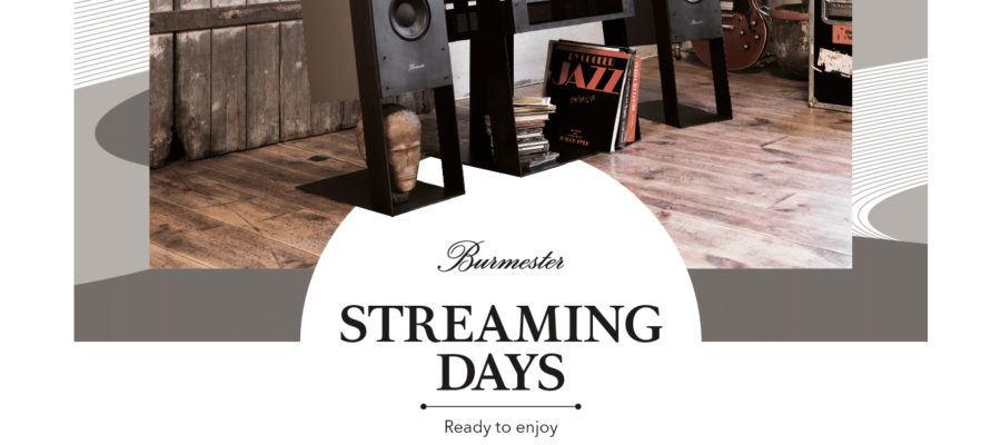 streaming-days-3